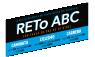 Reto ABC 2020 Carrera y Ciclismo